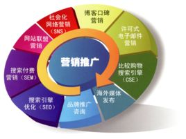 中山网站建设最好的公司?小榄东凤哪家网站建设公司好?火炬发开区哪家网页设计做的好?