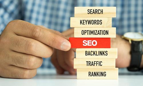 影响网站seo优化的决定性因素有哪些