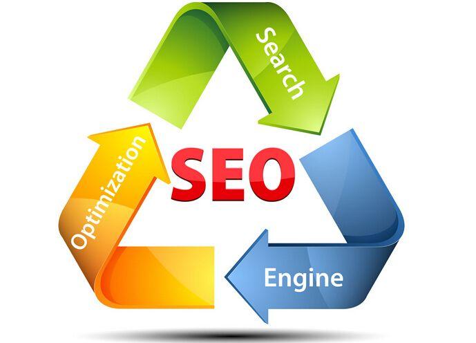 中山SEO:管理网站需要知道的外链发布技巧有哪些
