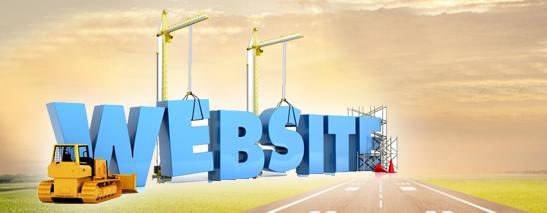 新会网站建设,新会网页设计制作开发公司